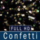 Confetti Realistic 5 Pack - VideoHive Item for Sale