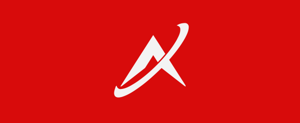 Nwqabbaner vectorized