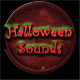 Halloween Sounds - AudioJungle Item for Sale