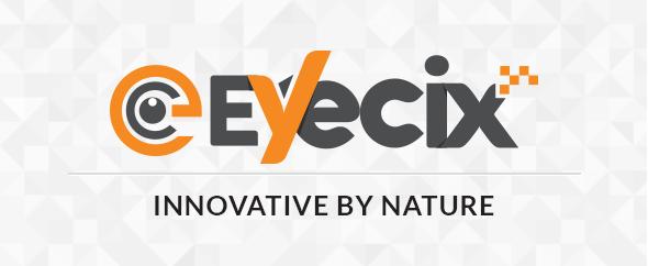 Eyecix