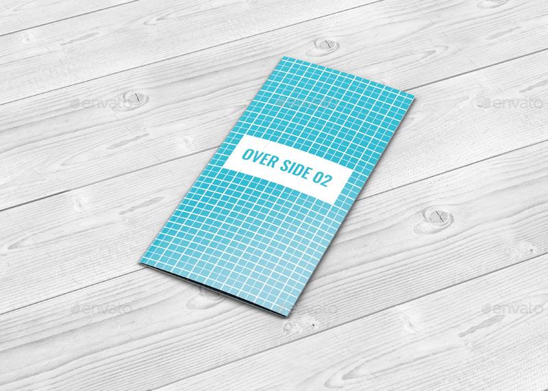 Invitation greeting card mockup by l5design graphicriver 01 invitation greeting card mockupg 02 invitation greeting card mockupg stopboris Images