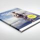 Multi-purpose Magazine Nine - GraphicRiver Item for Sale