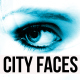 City Faces - Fast Video Productions Porfolio - VideoHive Item for Sale