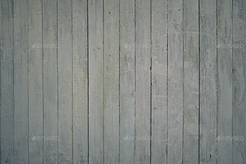 16 Wood Grunge Textures By Esk1m0