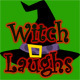 Witch Laughs - AudioJungle Item for Sale