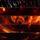 Lava Motion Pack - VideoHive Item for Sale