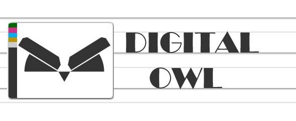 Digitalowl