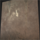 Concrete Wall -Damp with leaks- - 3DOcean Item for Sale