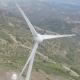 Wind Turbine 2 - VideoHive Item for Sale