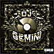 DJ CD Cover Artwork Template - GraphicRiver Item for Sale
