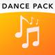 Dance Pack