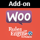 Advanced WooCommerce and WP Category Restrictions - AddOn