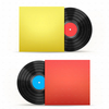 Vinyl%20disc%20and%20cover.  thumbnail