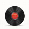 Vinyl%20disc.  thumbnail