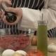 Chef Preparing Food  - VideoHive Item for Sale