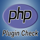 Plugin Check - Quality Control for Plugins - CodeCanyon Item for Sale