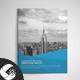 Bi Fold Brochure- Multipurpose - GraphicRiver Item for Sale