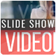 Modern Slide Show - VideoHive Item for Sale
