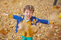 Ecstatic child - PhotoDune Item for Sale