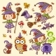 Halloween. - GraphicRiver Item for Sale