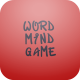 Word Mind Game - CodeCanyon Item for Sale