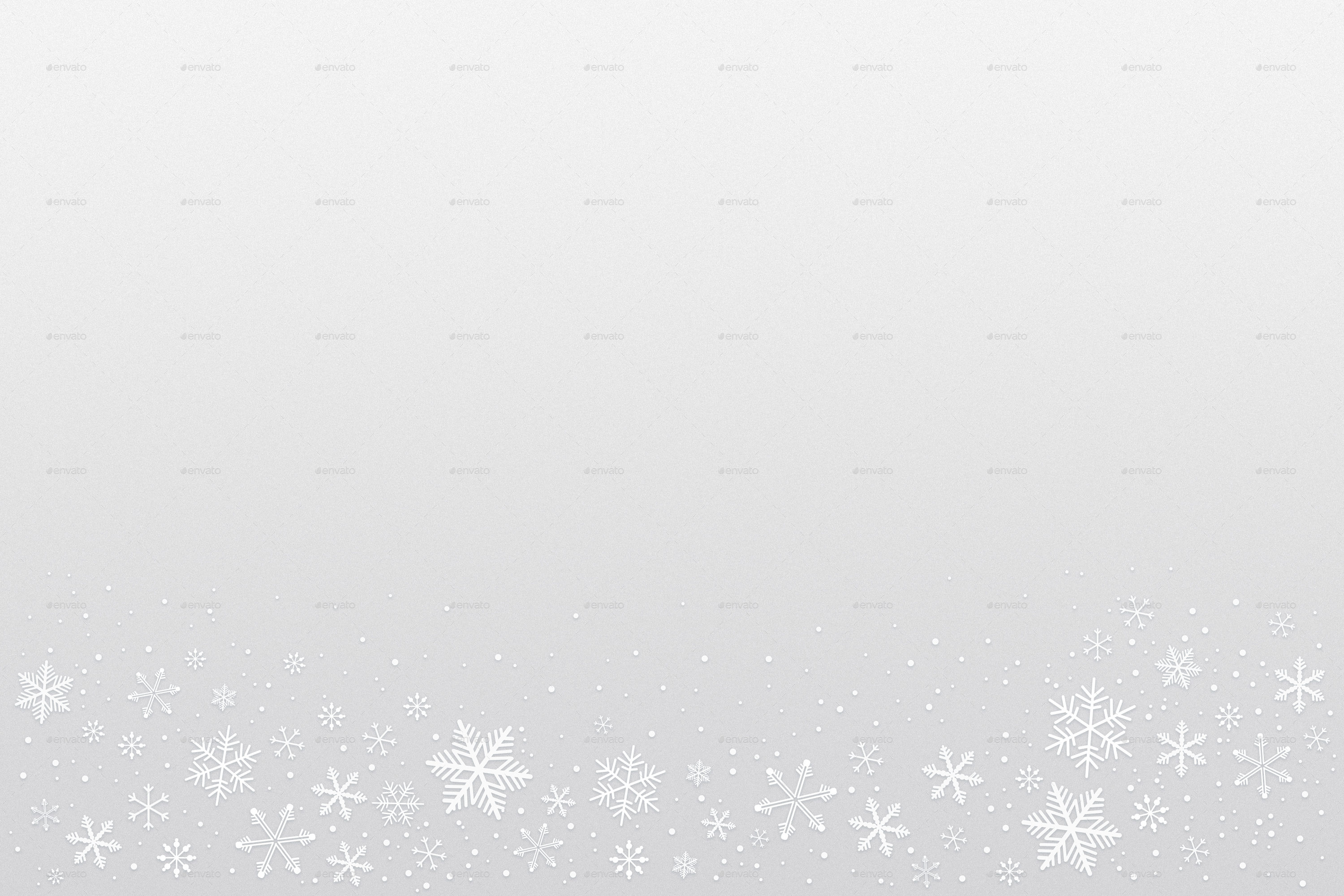 winter powerpoint template images - templates example free download, Powerpoint templates