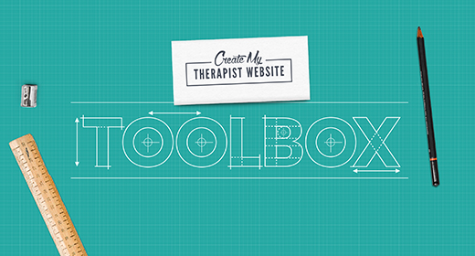 CMTW Toolbox WP Themes