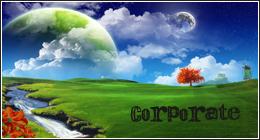 Corporate Feelings (Positive, Good mood)