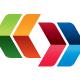 Codelor Logo