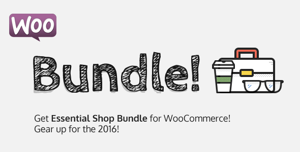 Essential Shop Bundle for WooCommerce - CodeCanyon Item for Sale