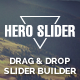 Hero Slider - WordPress Slider Plugin