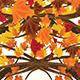 Autumn Flyer - GraphicRiver Item for Sale