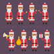 Christmas Concept - GraphicRiver Item for Sale