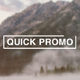 Quick Promo - VideoHive Item for Sale
