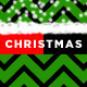 Christmas Teaser
