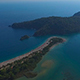 Oludeniz Beach - VideoHive Item for Sale