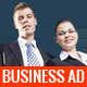 Rio Business Solutions HTML5 GWD Ad Banner