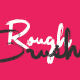 Rough Brush Script - GraphicRiver Item for Sale