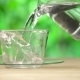 Hot Steaming Water Pouring In To The Cup - VideoHive Item for Sale