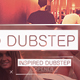 Inspired Dubstep Opener - VideoHive Item for Sale
