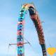 Funfair Rides - VideoHive Item for Sale