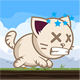 Cat Bouncing + Reward Ad + Multi Character - CodeCanyon Item for Sale