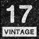 Vintage Logo/Badge Collection Vol.2