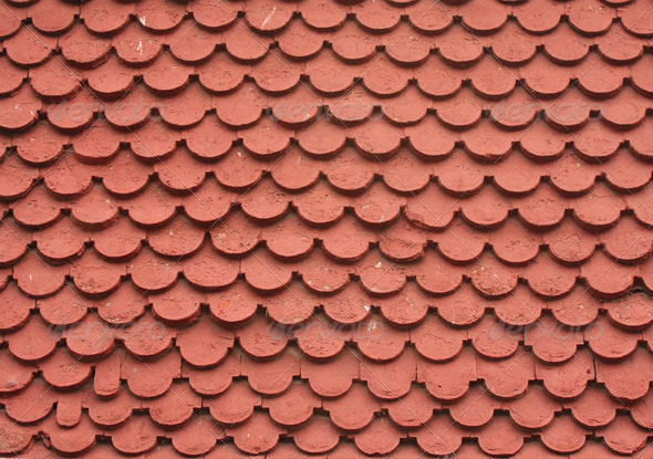 ... Ceramic Roof Textures   Pack One   Thumbnails/08_Ceramic_Roof ...