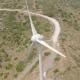 Wind Turbine 3 - VideoHive Item for Sale
