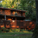 Cabin - VideoHive Item for Sale