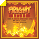 Fright Night - GraphicRiver Item for Sale