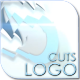 Cuts Logo Reveal - VideoHive Item for Sale