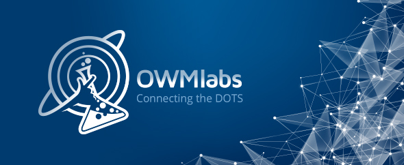 Owmlabs profile header