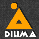 Dilima - Mega Store Responsive Magento Theme Nulled